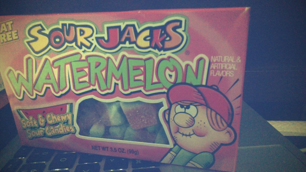 sour jacks watermelon